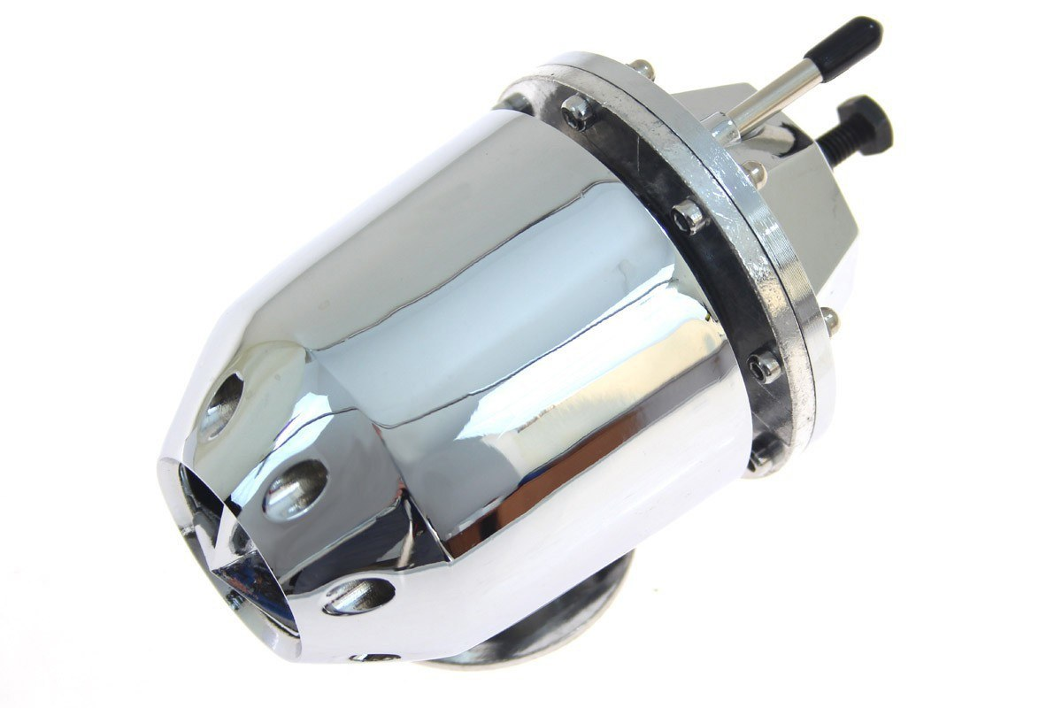 BLOW OFF TurboWorks 8154 - GRUBYGARAGE - Sklep Tuningowy